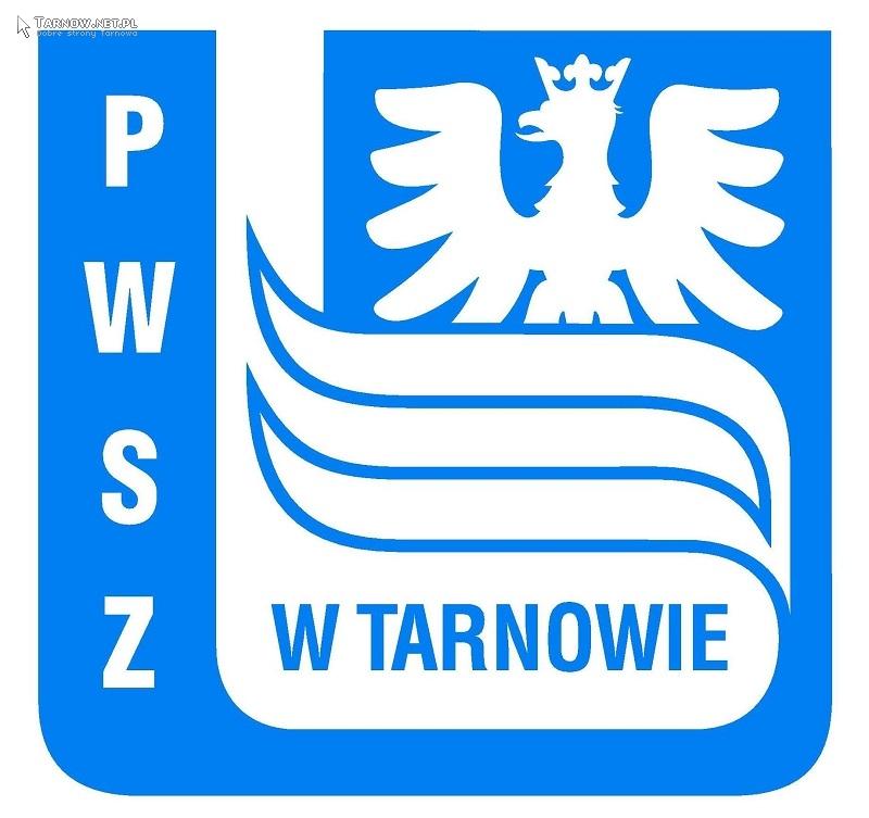 polski dziewczyny Tarnów
