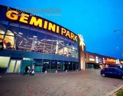 Kim są kandydaci na mieszkańca Gemini? (FOTO) Tarnów w